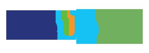 SizeUpLBI-logo500w